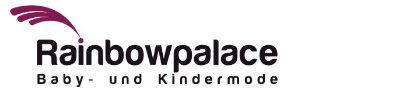 www.wickelquick.de-Logo